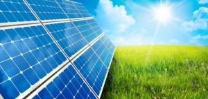 Como-funciona-un-panel-solar