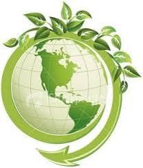 mundo_eco_proe